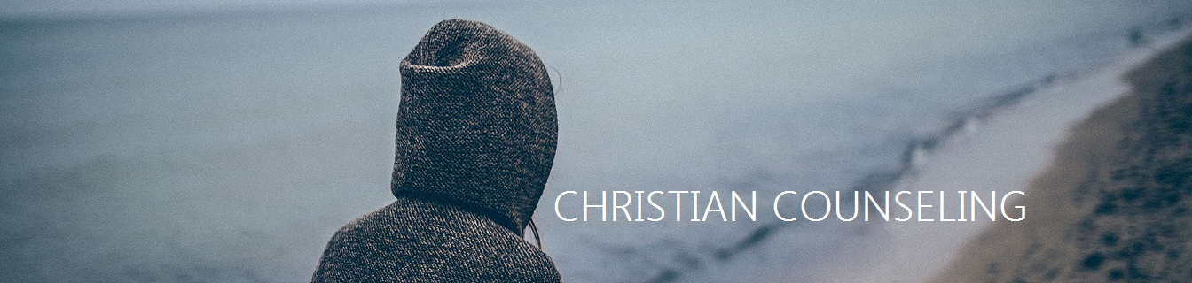 christian-counseling-banner